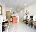Secretaria Centro Eye